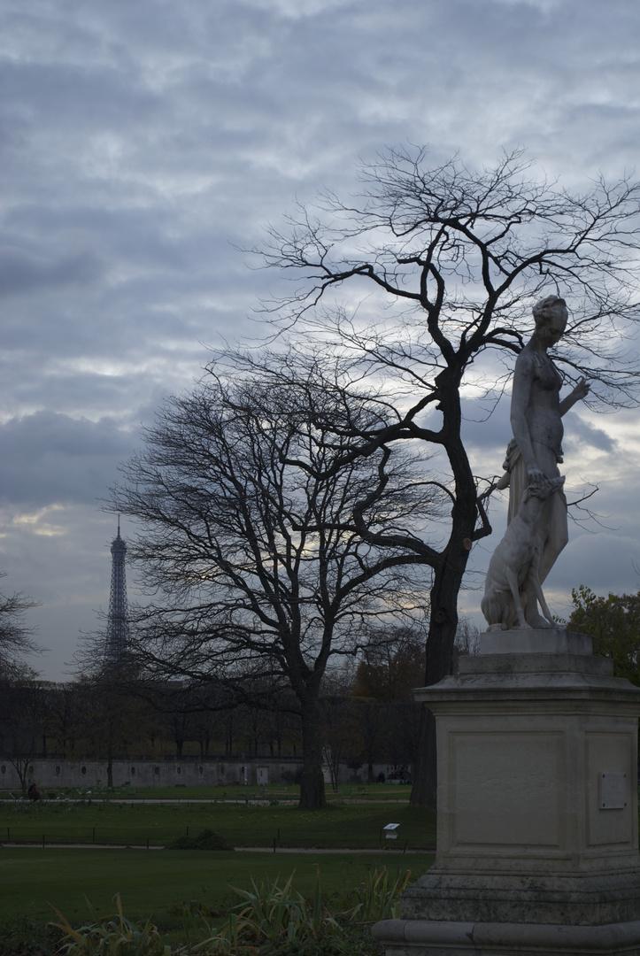 Memories-Paris.