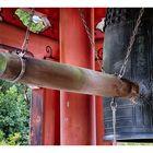 Memory of Kyoto -IV