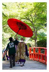 Memory of Kyoto-X