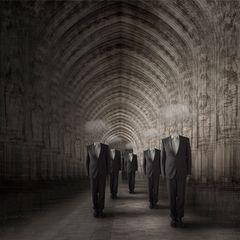 men-in-the-church