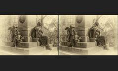 Mendelssohn-Denkmal 1 (3D)