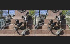 Mendelssohn-Denkmal 2 (3D)