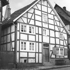 Mengeringhausen, ehem. Fürstentum Waldeck