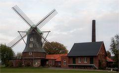 Menke Mühle