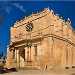 Menorca 01