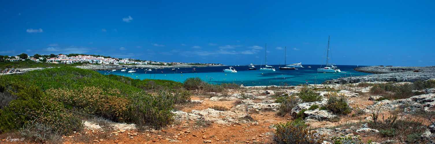 Menorca 2