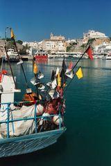Menorca 4