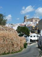 Menorca Impressionen - Ciutadella (106)