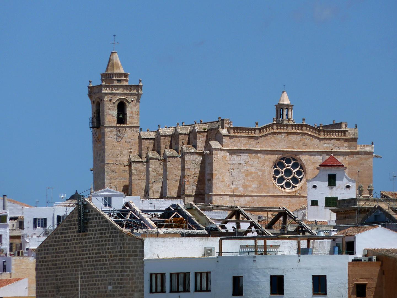 Menorca Impressionen - Ciutadella (108)