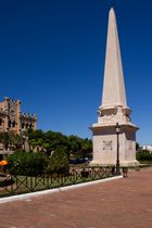 Menorca Impressionen - Ciutadella (112)