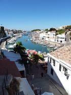 Menorca Impressionen - Ciutadella (114)