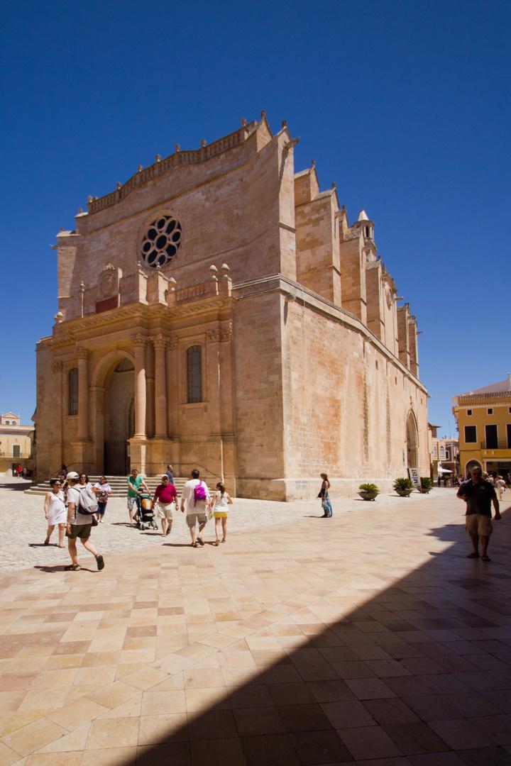 Menorca Impressionen - Ciutadella (119)