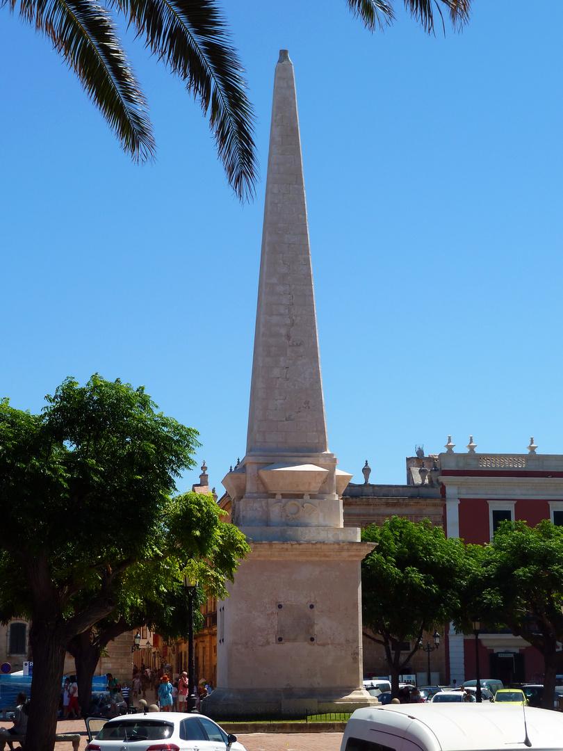 Menorca Impressionen - Ciutadella (120)