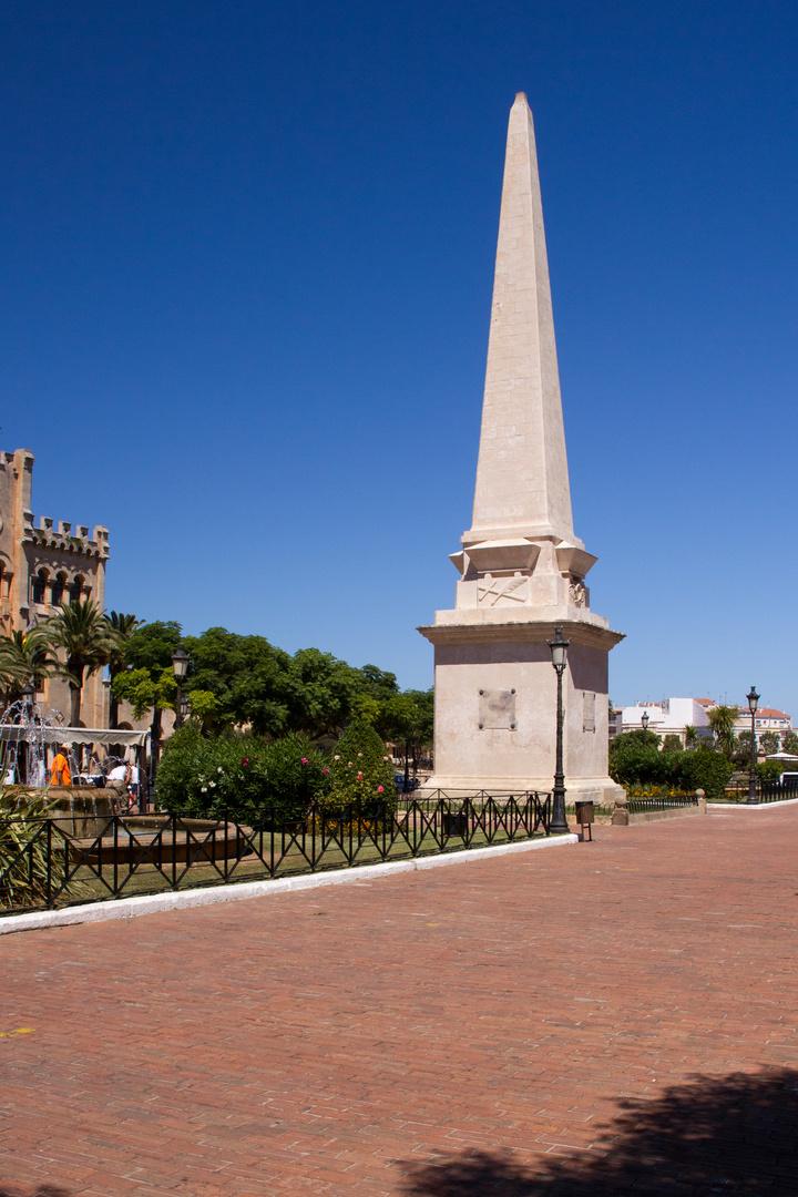 Menorca Impressionen - Ciutadella (124)