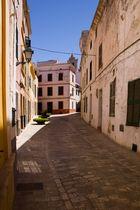Menorca Impressionen - Ciutadella (125)