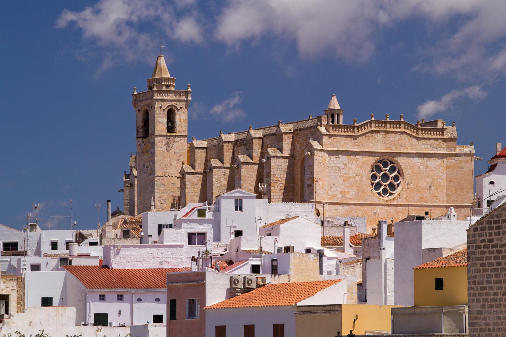 Menorca Impressionen - Ciutadella (128)