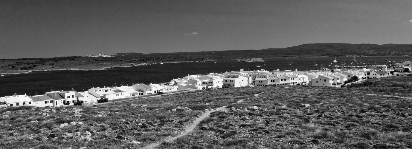 Menorca Impressionen - Fornells (191)