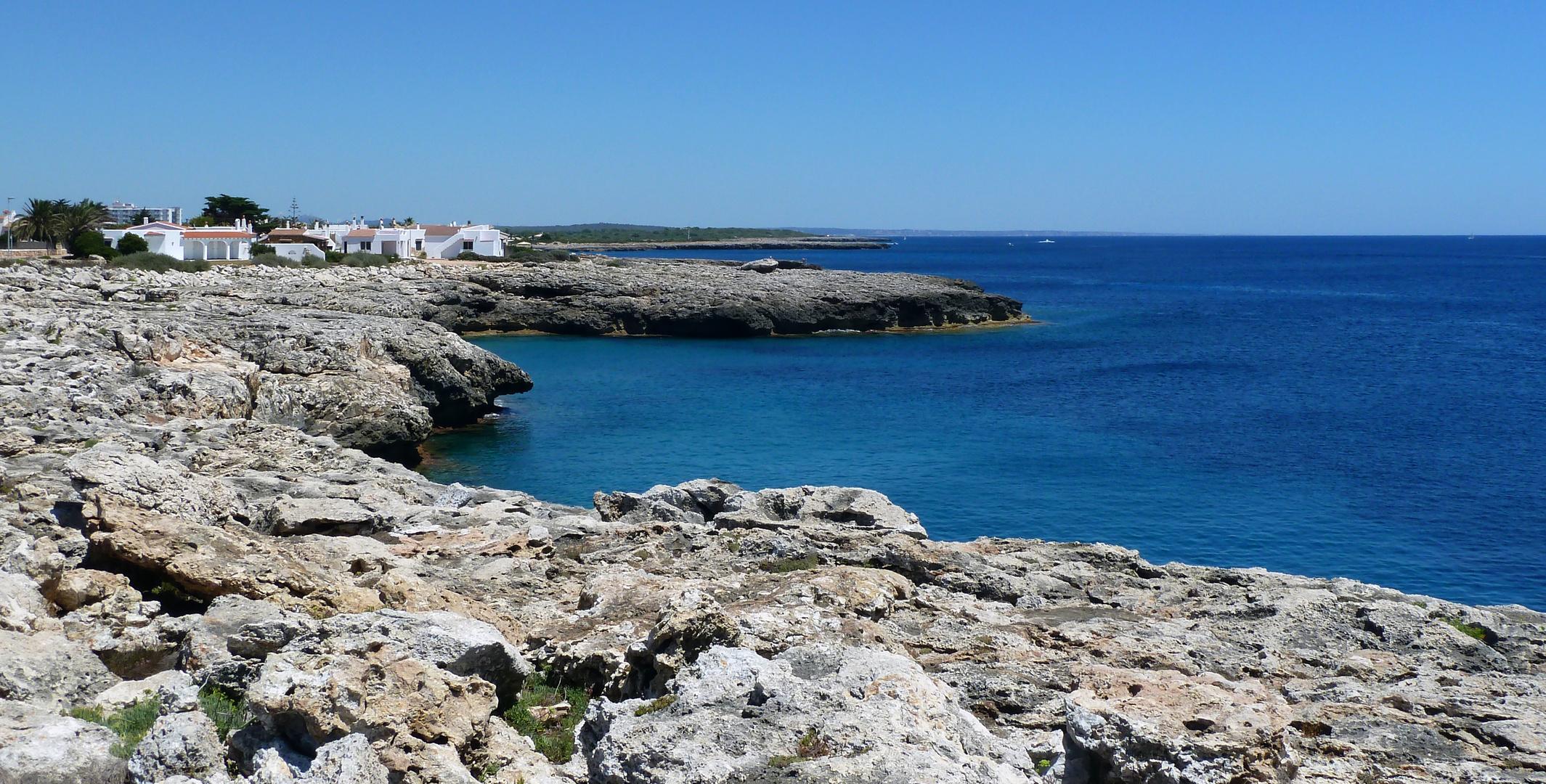 Menorca Impressionen - Inseleindrücke (202)