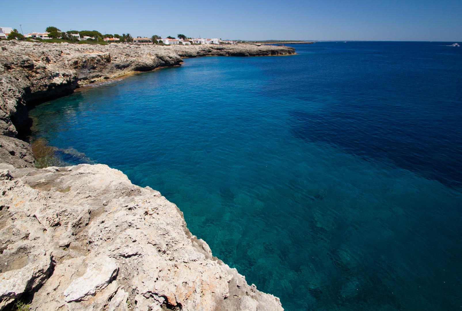 Menorca Impressionen - Inseleindrücke (204)