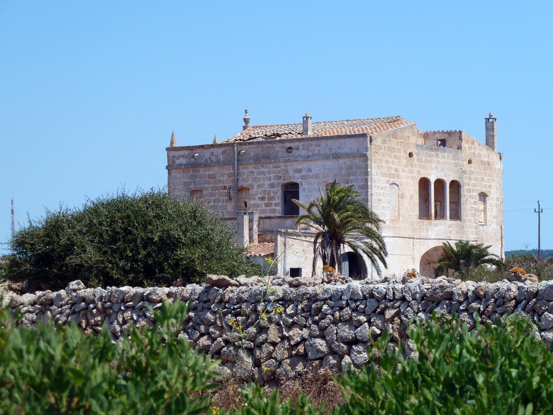 Menorca Impressionen - Steinbruch Lithica (161)