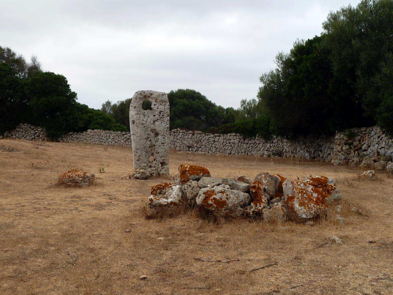 Menorca Impressionen - Talati de Dalt (182)