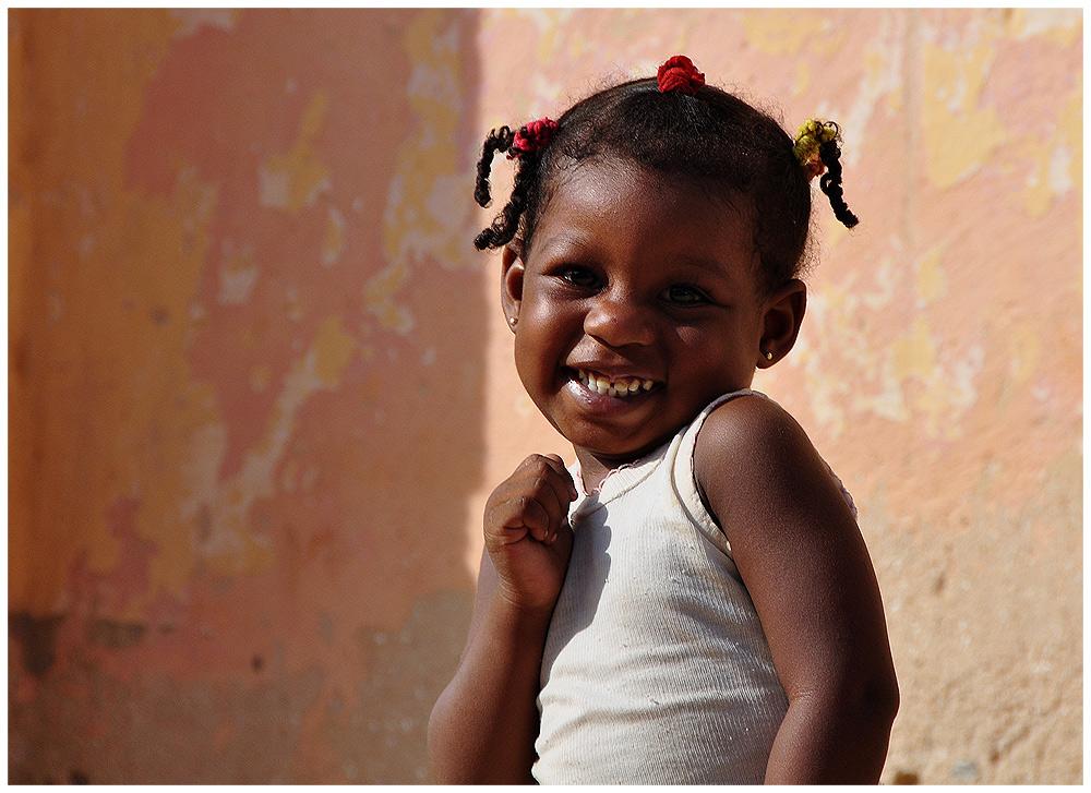 Menschen auf Cuba 11