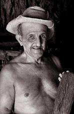 Menschen aus Cuba