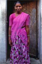 Menschen aus Südindien (17)