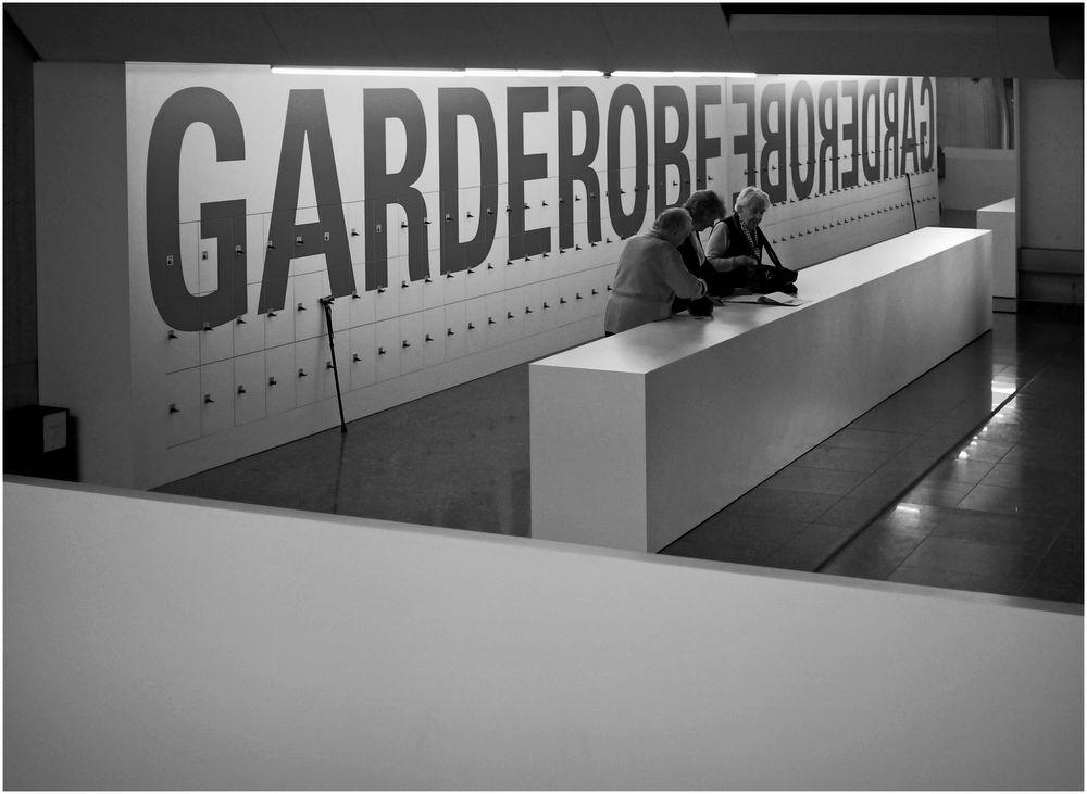 Menschen Museum Berlin Eintritt