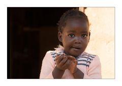 Menschen in Afrika II