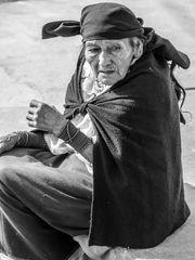 Menschen in Ecuador 05