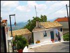 Menschen in Korfu 2