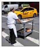 Menschen in New York #15