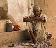 Rajasthan Indien