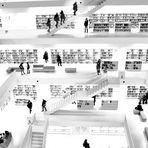 ....Menschen und Bücher....