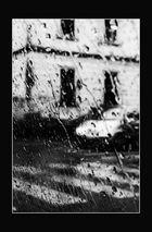mentre fuori piove