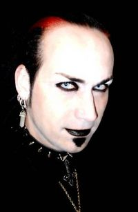Mephisto Der verneinende Geist