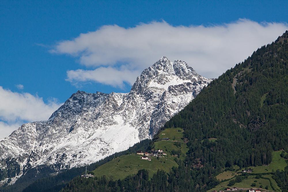 Meran / Südtirol