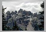 Meravigliose Dolomiti