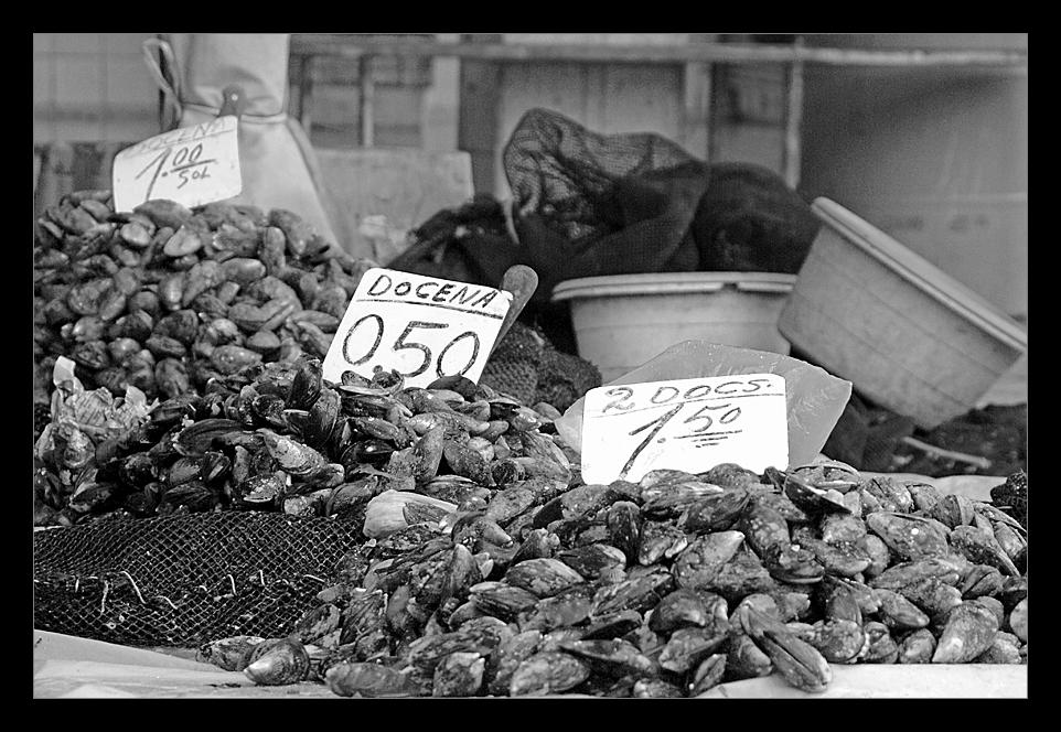 Mercado de pescado (2)