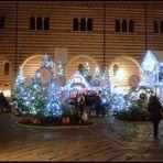 Mercatino di Natale..di Norimberga..