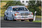 ++ Mercedes 190E ++