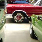 Mercedes 3 P1050977 ori klein