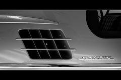 ___Mercedes Benz___