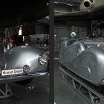 Mercedes Benz 500 K Erdmann & Rossi Karosserie 3/3
