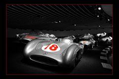 Mercedes Benz Museo_3
