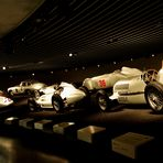 Mercedes - Benz Museum 20