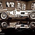 Mercedes Benz RW196