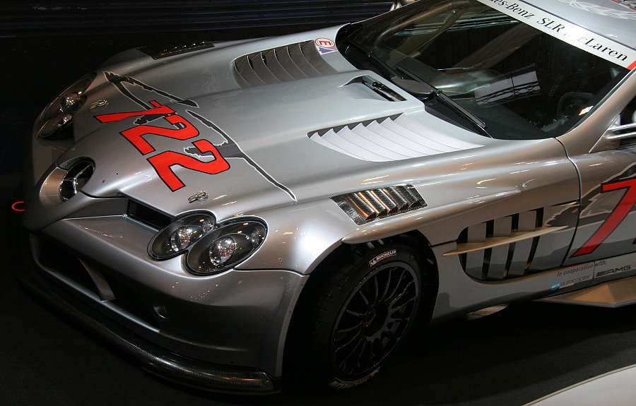 """Mercedes02"""