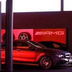 Mercedes_AMG_0121